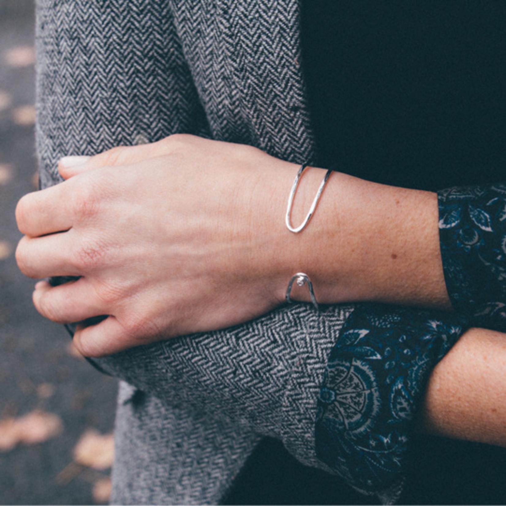 Glee Jewelry ~ Bliss Cuff