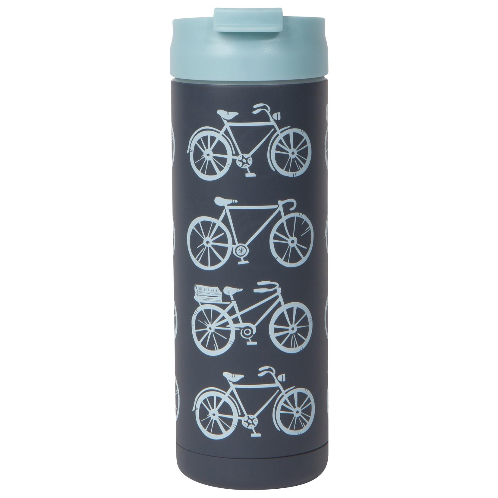Now Designs Roamer Travel Mug
