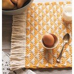 Heirloom Woven Placemat