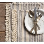 Heirloom Piper Placemat