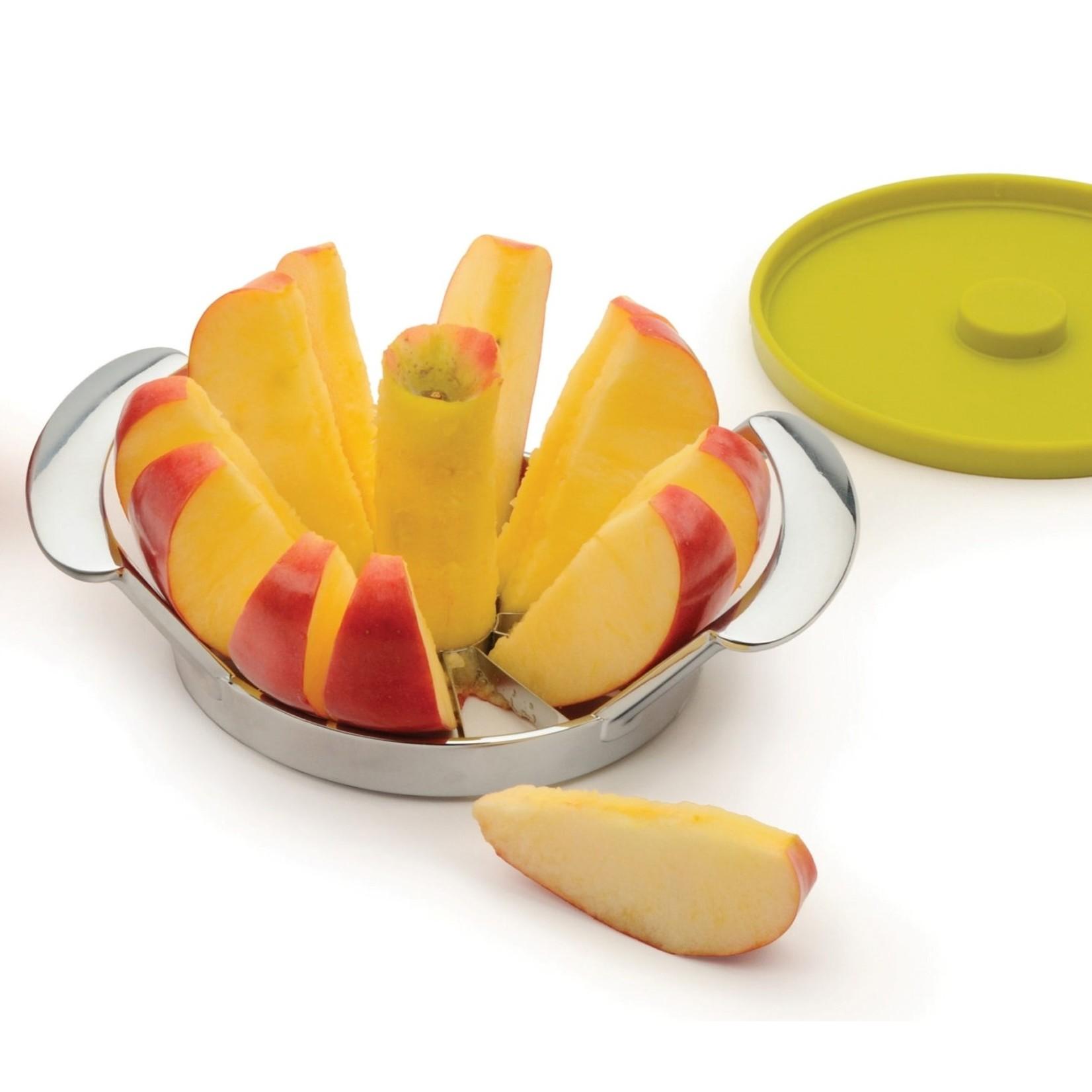 RSVP International Jumbo Apple Slicer