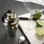 RSVP International Endurance  Cocktail Shaker