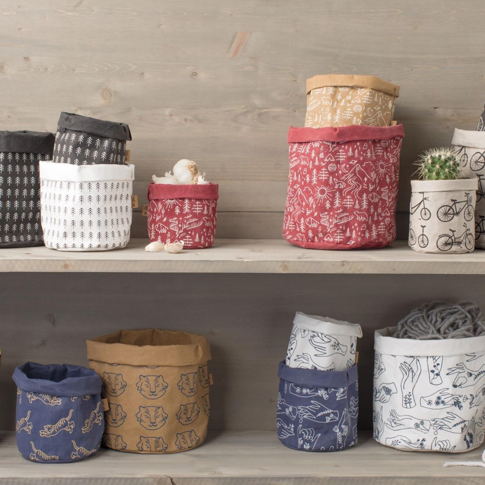 Danica Studio Small Paper Basket