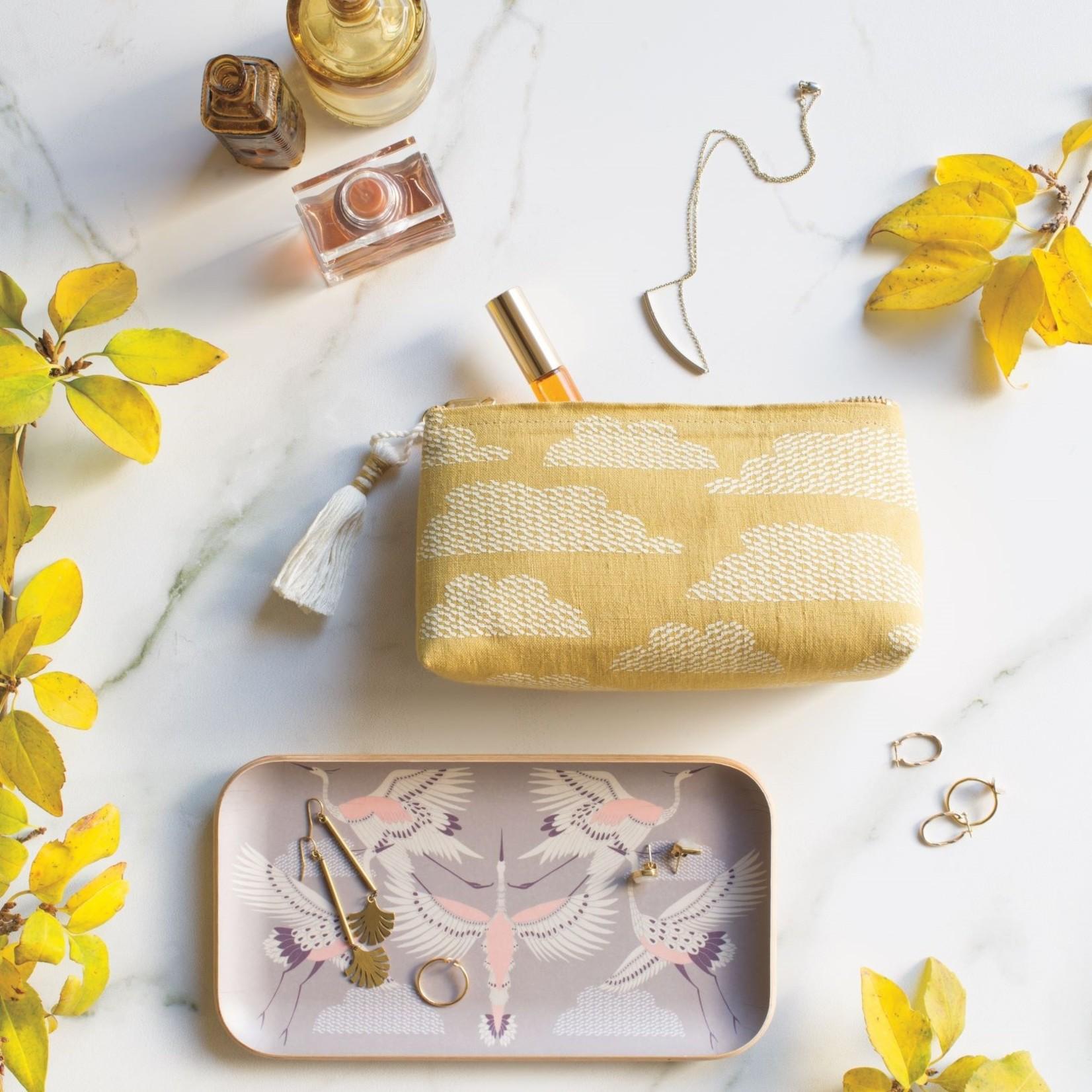 Danica Studio Pencil Cosmetic Bag