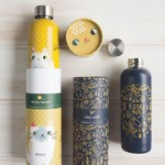 Danica Studio Insulated Stainless Steel Water Bottle