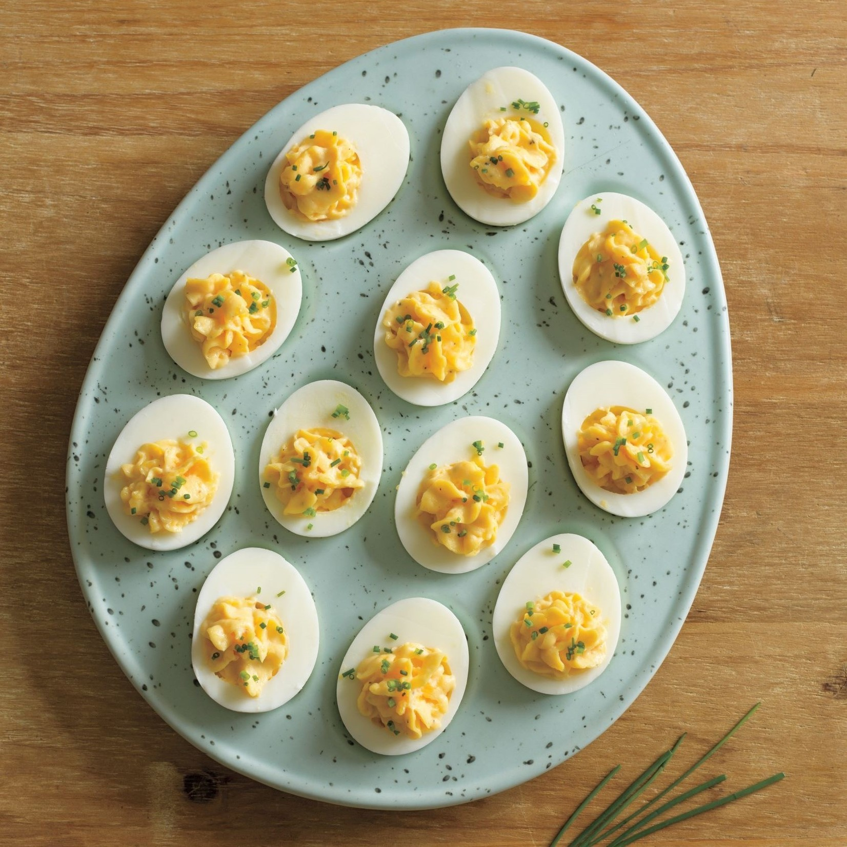 Now Designs Deviled Egg Tray