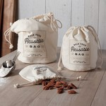 Now Designs Grocer Bulk Bag Set