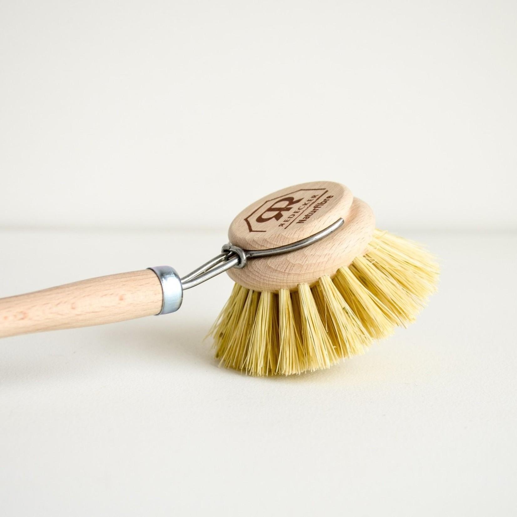 Redecker Dishwash Brush