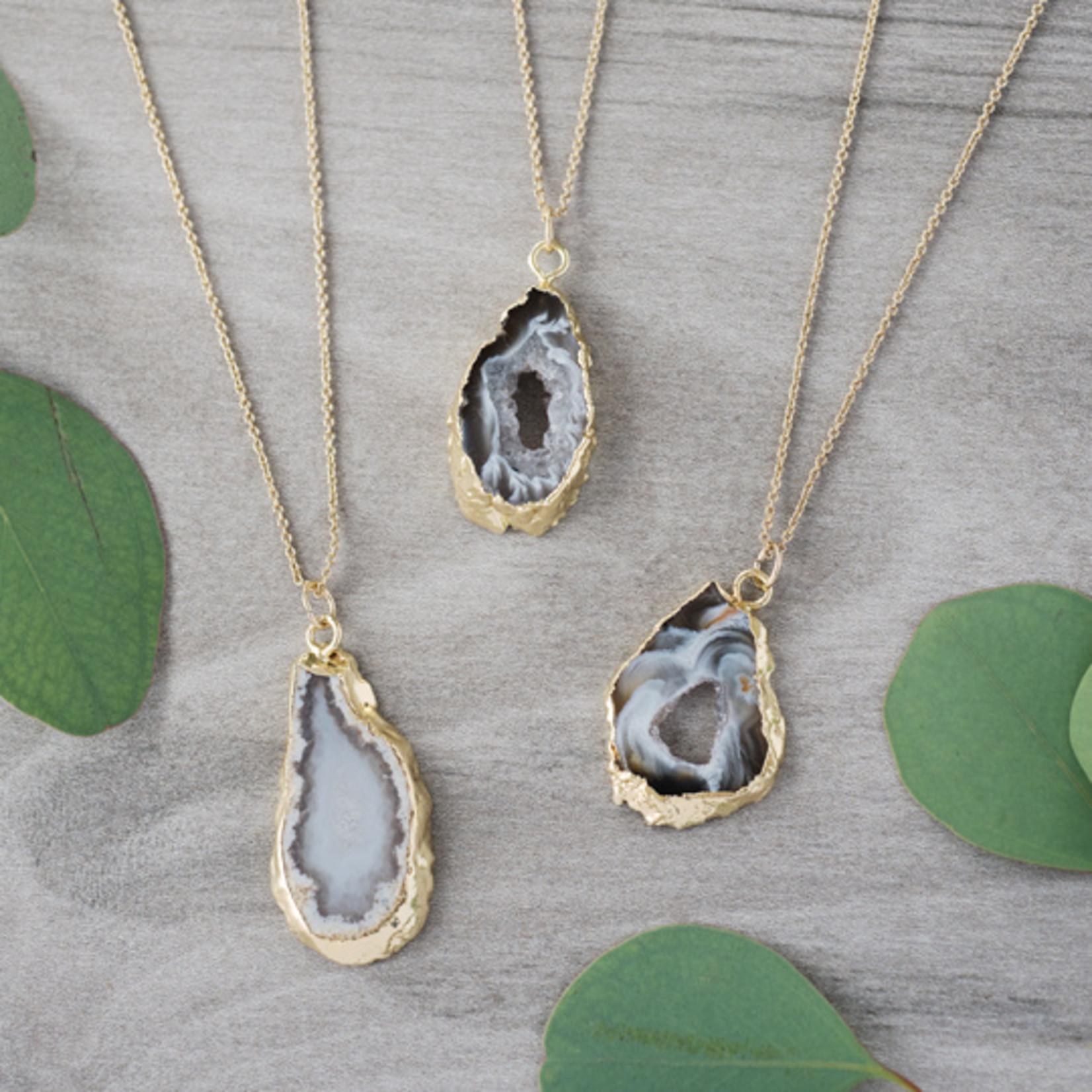 Glee Jewelry ~ Desire Necklace