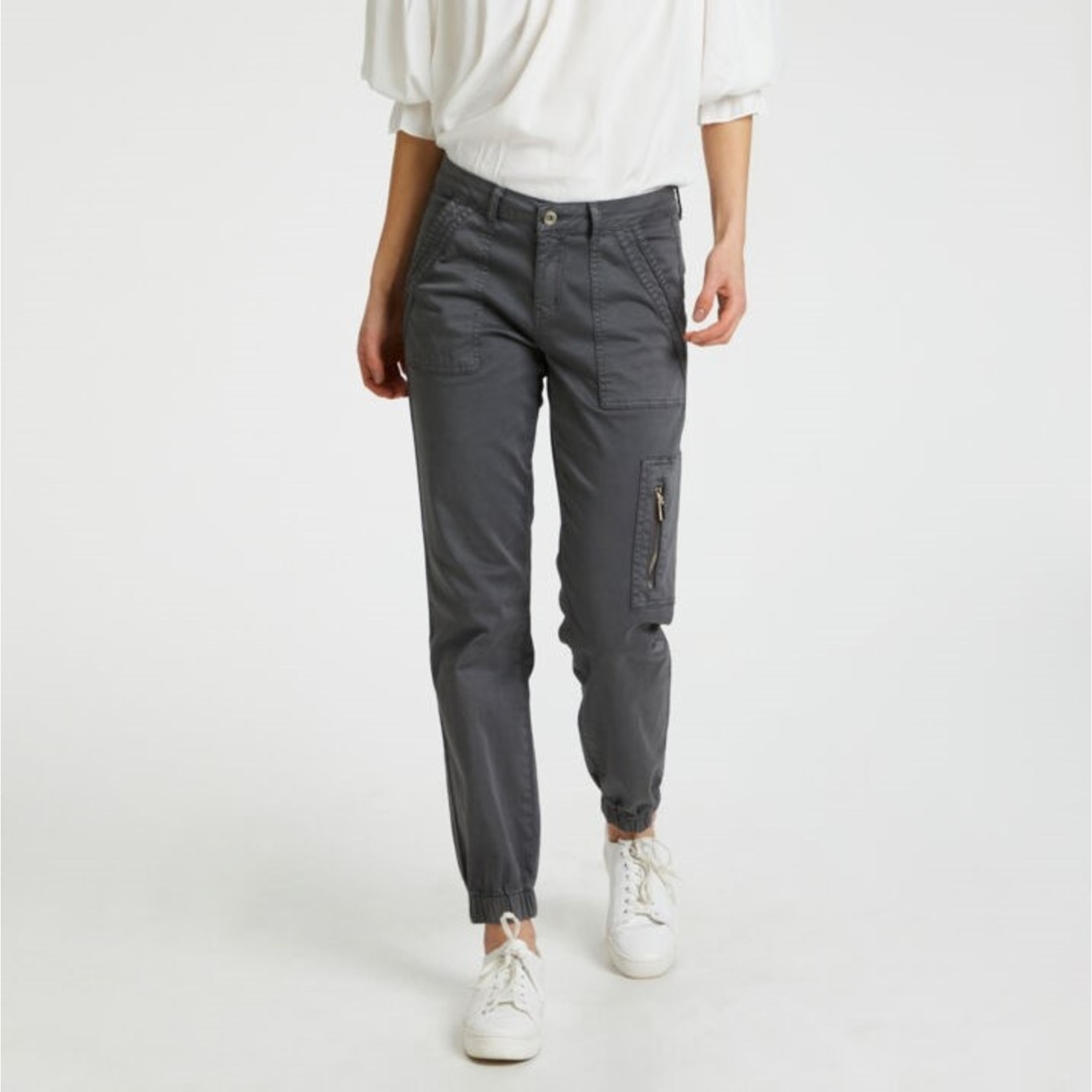 Cream Coco Fit Dafnie Jeans