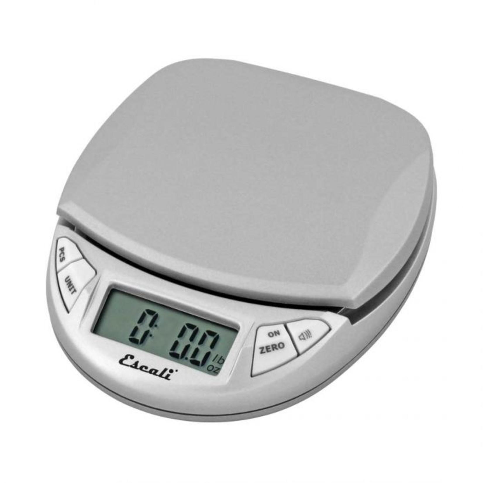 Escali Pico Mini Digital Scale