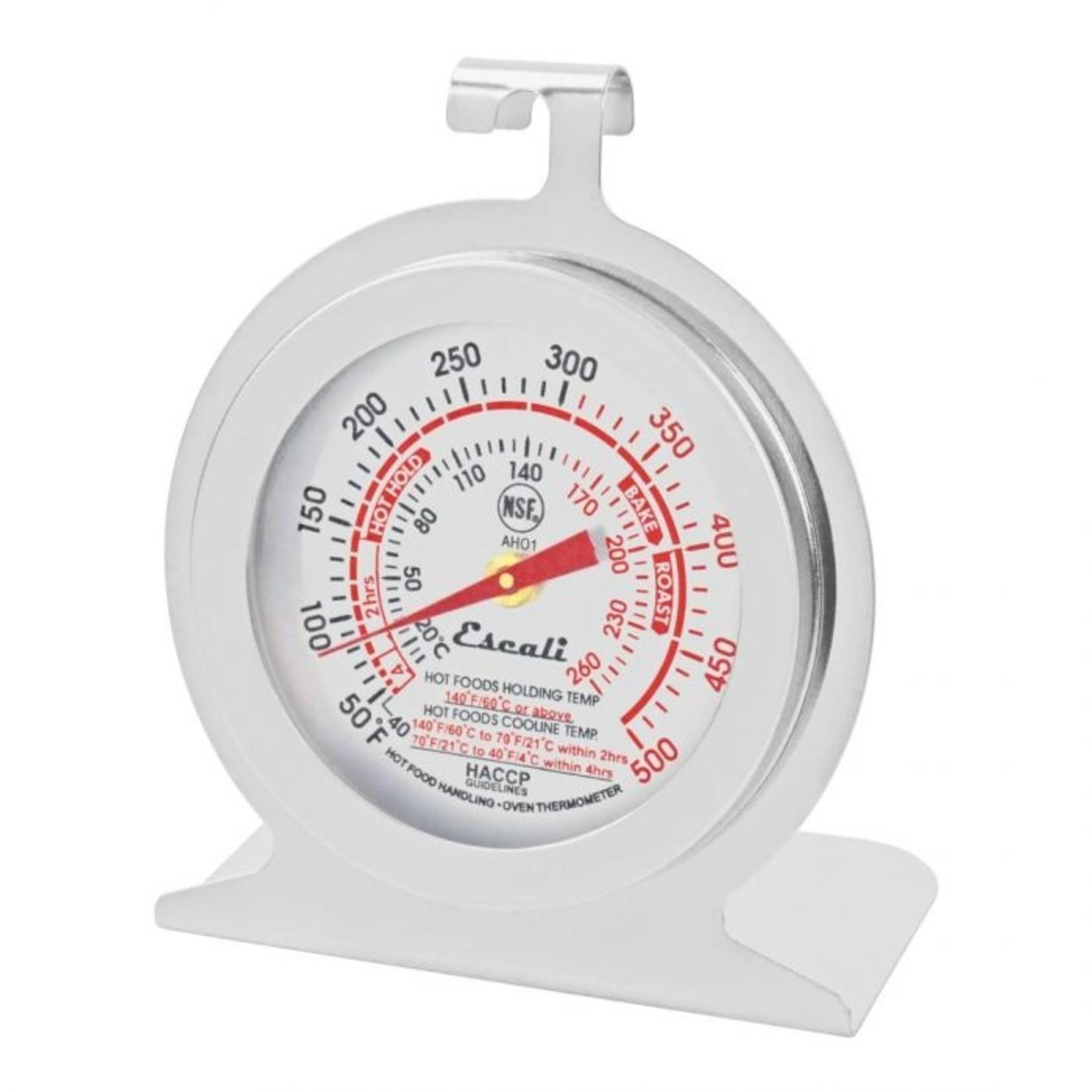Escali Oven Thermometer