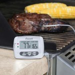 Escali Digital Probe Thermometer