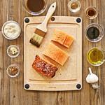 Epicurean All-In-One Cutting Board