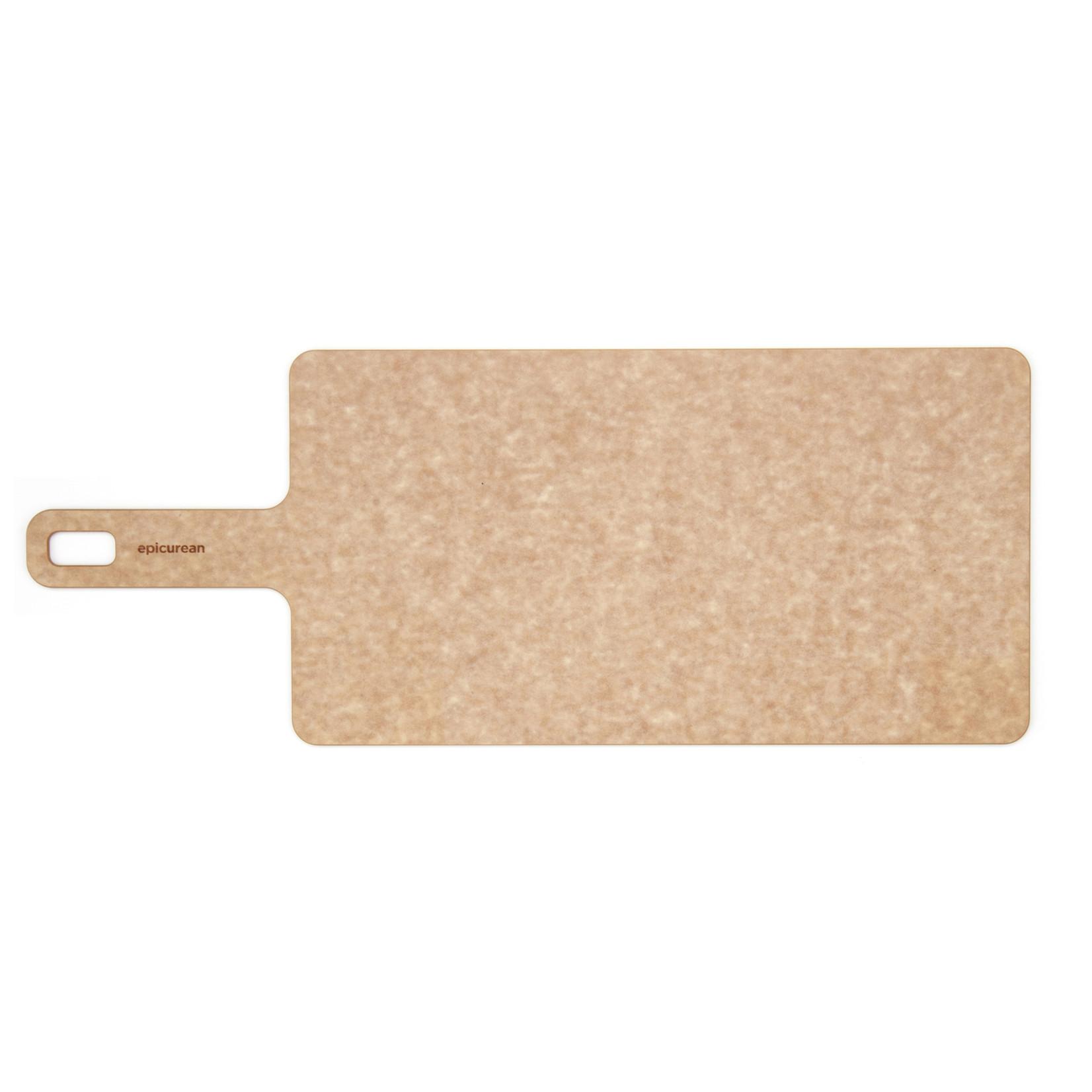 Epicurean Handy Series Cutting Board