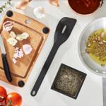 Epicurean Kitchen Series Utensils