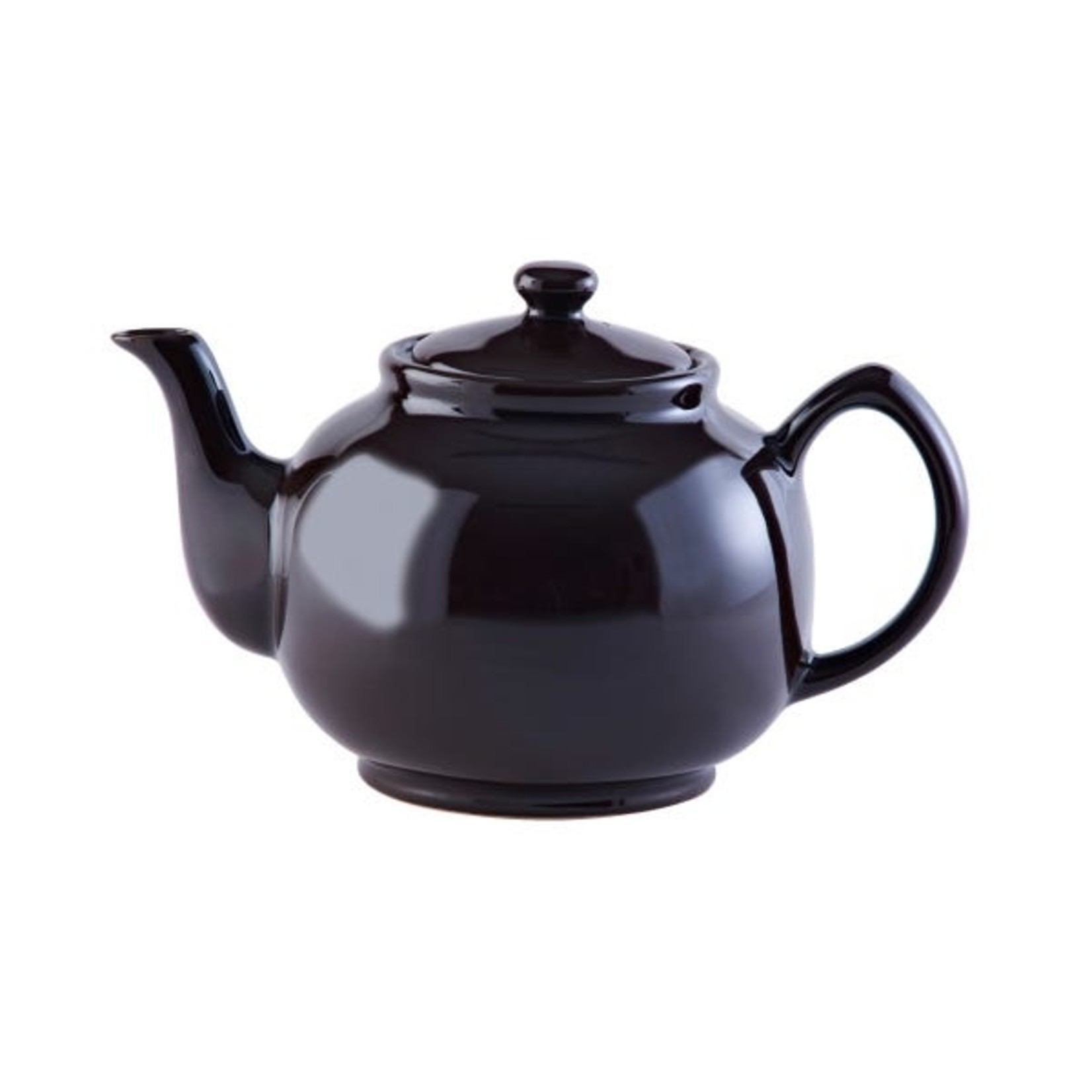 Price & Kensington Classic Teapot
