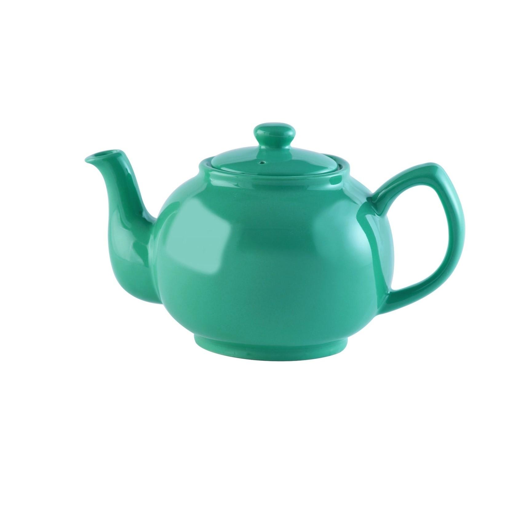 Price & Kensington Bright Teapot