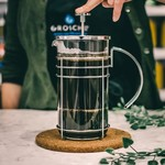 Grosche Madrid Premium French Press