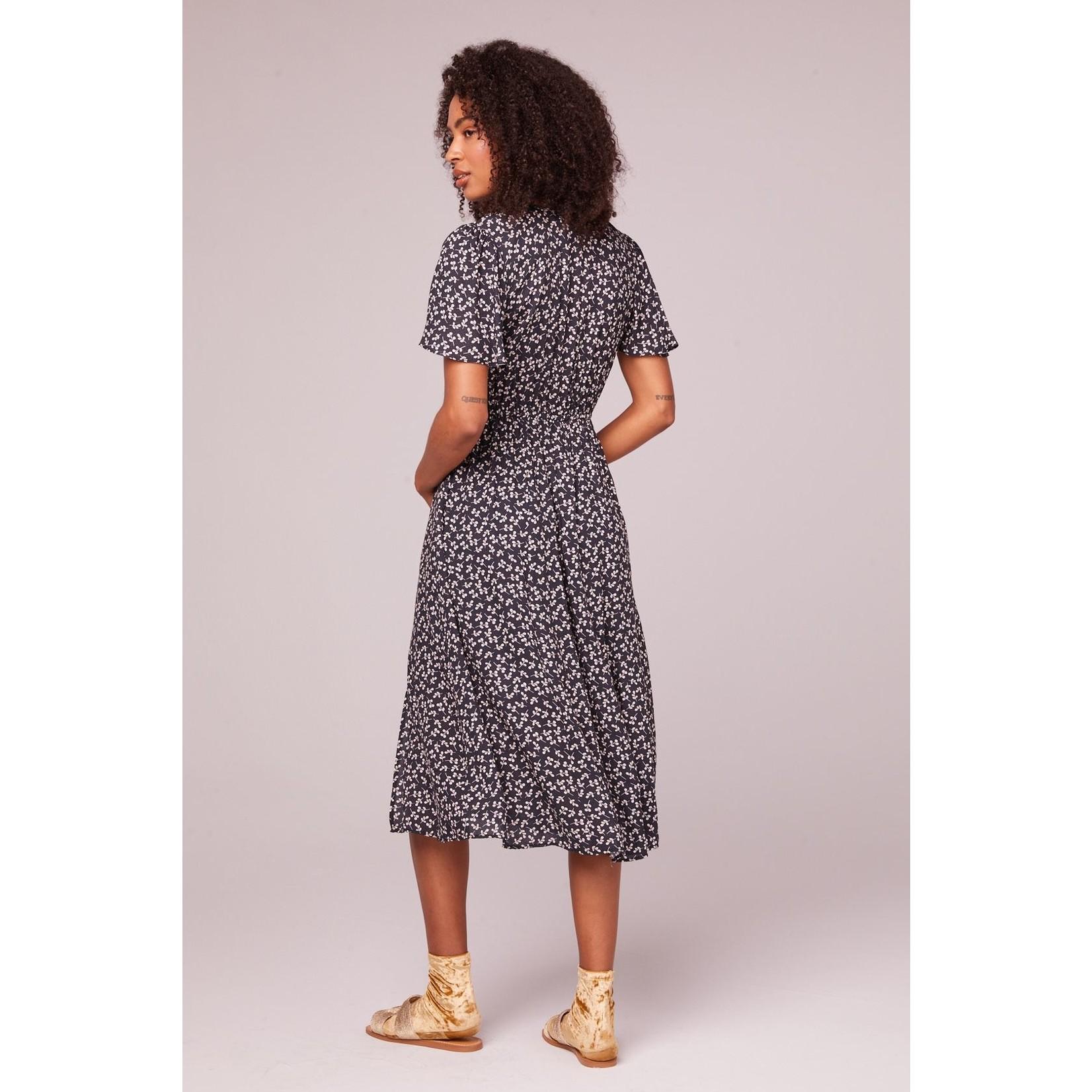 B.O.G. Collective Annabelle Dress