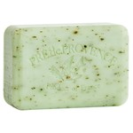 Pre de Provence Rosemary Mint Soap Bar
