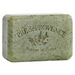 Pre de Provence Laurel Soap Bar