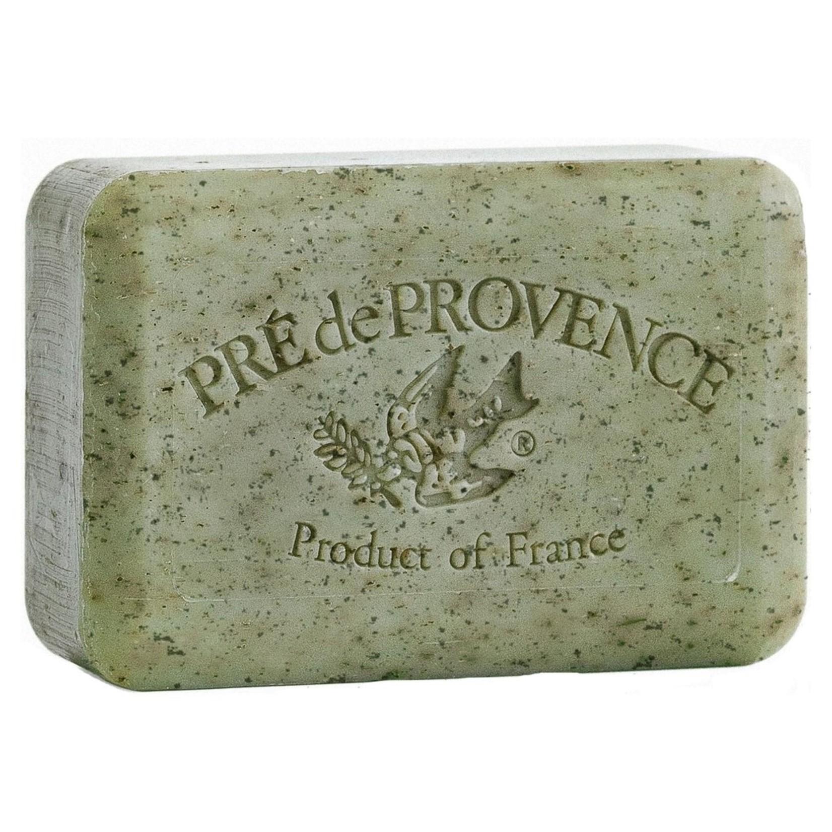 Pre de Provence Laurel Soap Bar