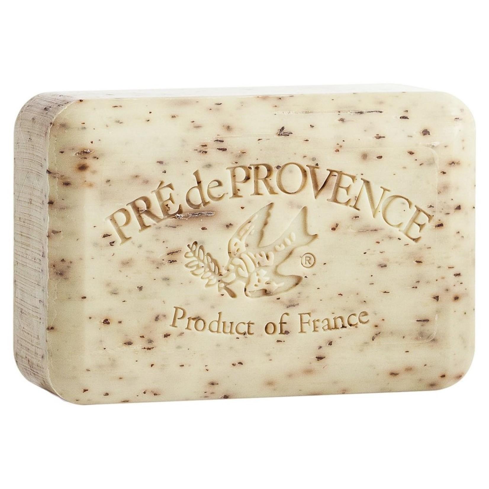 Pre de Provence Mint Leaf Soap Bar