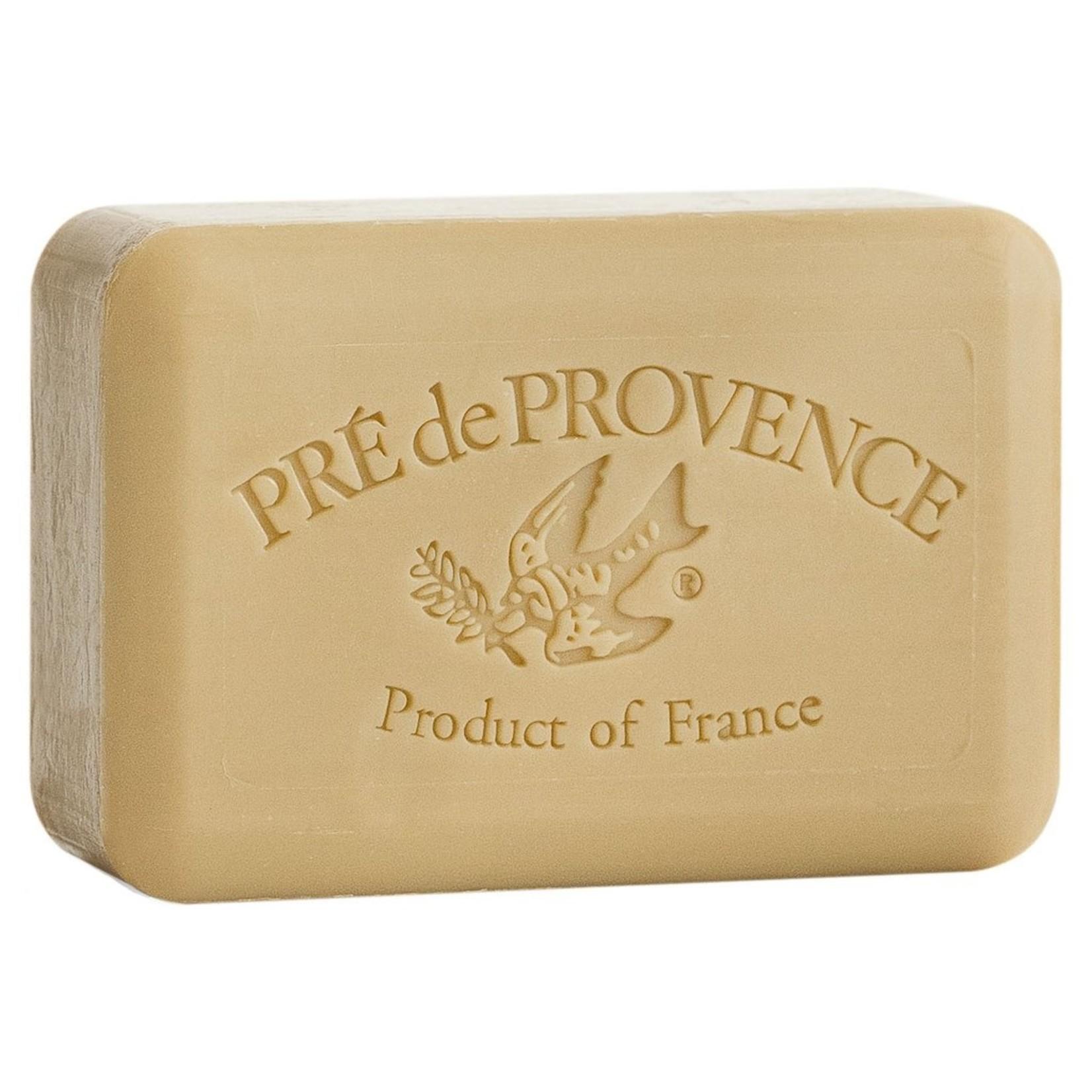 Pre de Provence Verbena Soap Bar