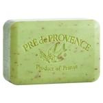 Pre de Provence Lime Zest Soap Bar