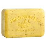 Pre de Provence Lemongrass Soap Bar