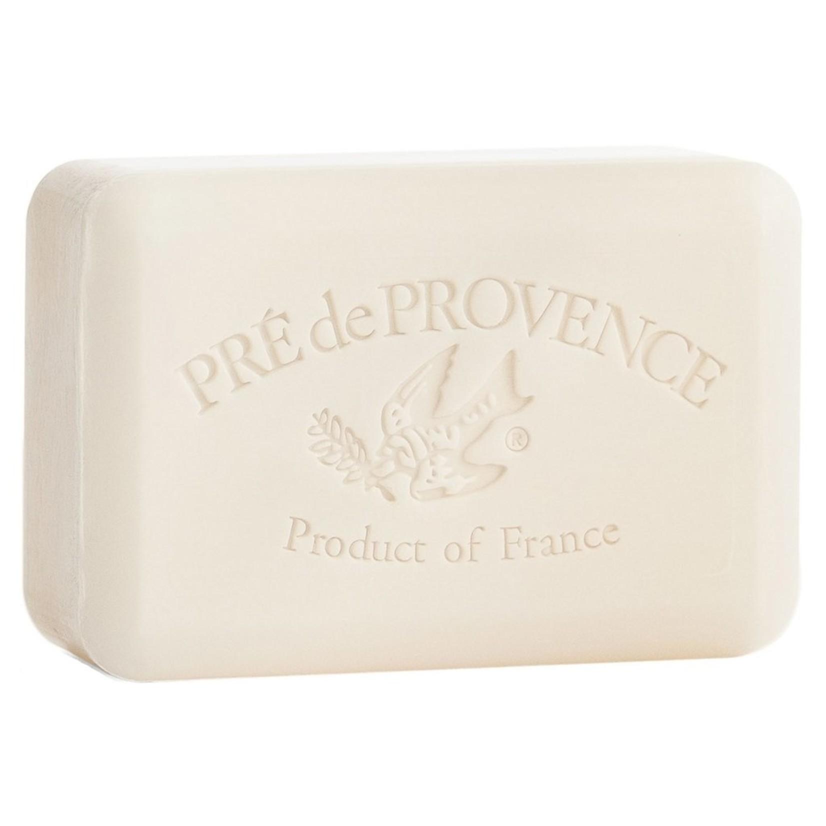 Pre de Provence Milk Soap Bar