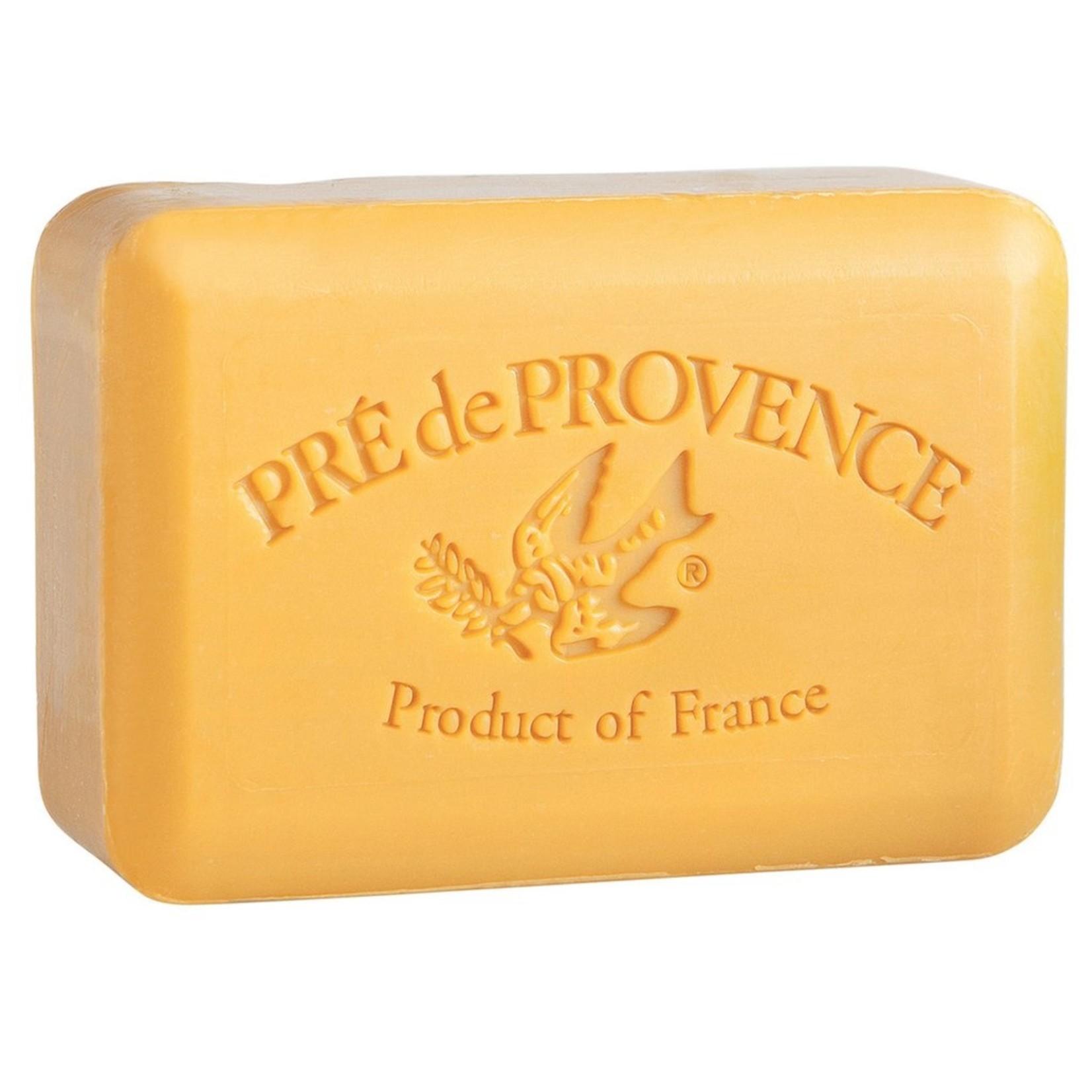 Pre de Provence Spiced Rum Soap Bar