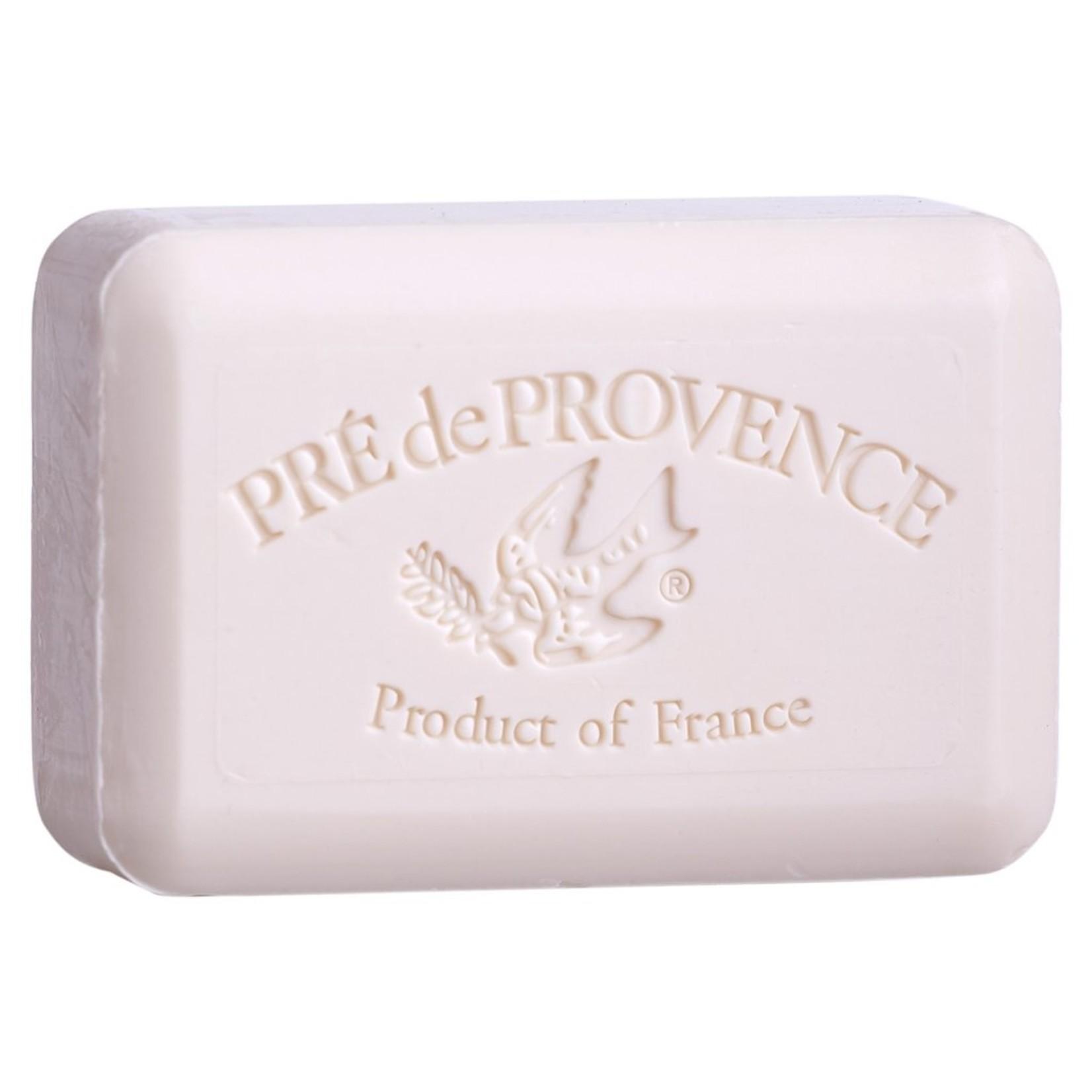 Pre de Provence Spiced Balsam Soap Bar