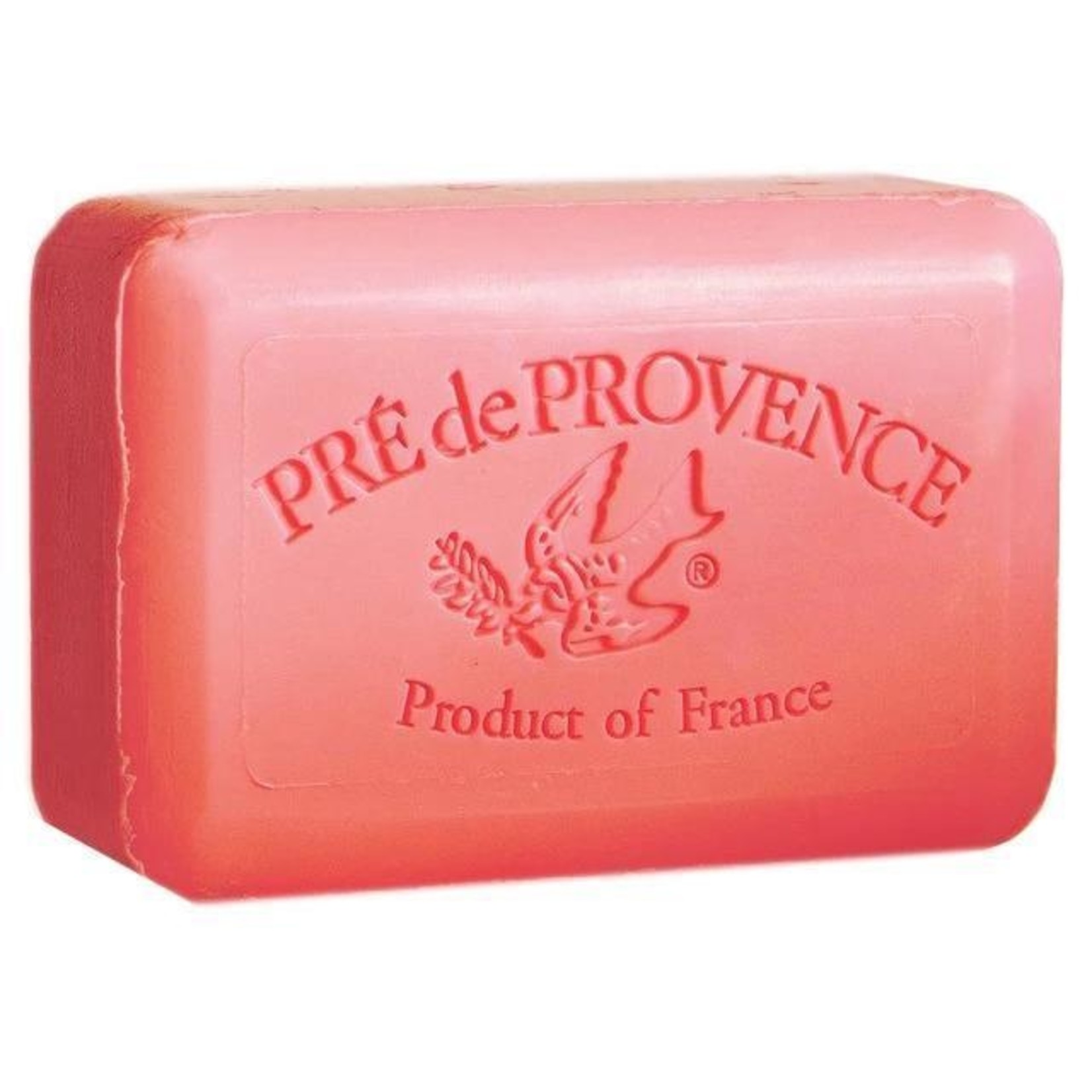 Pre de Provence Tiger Lily Soap