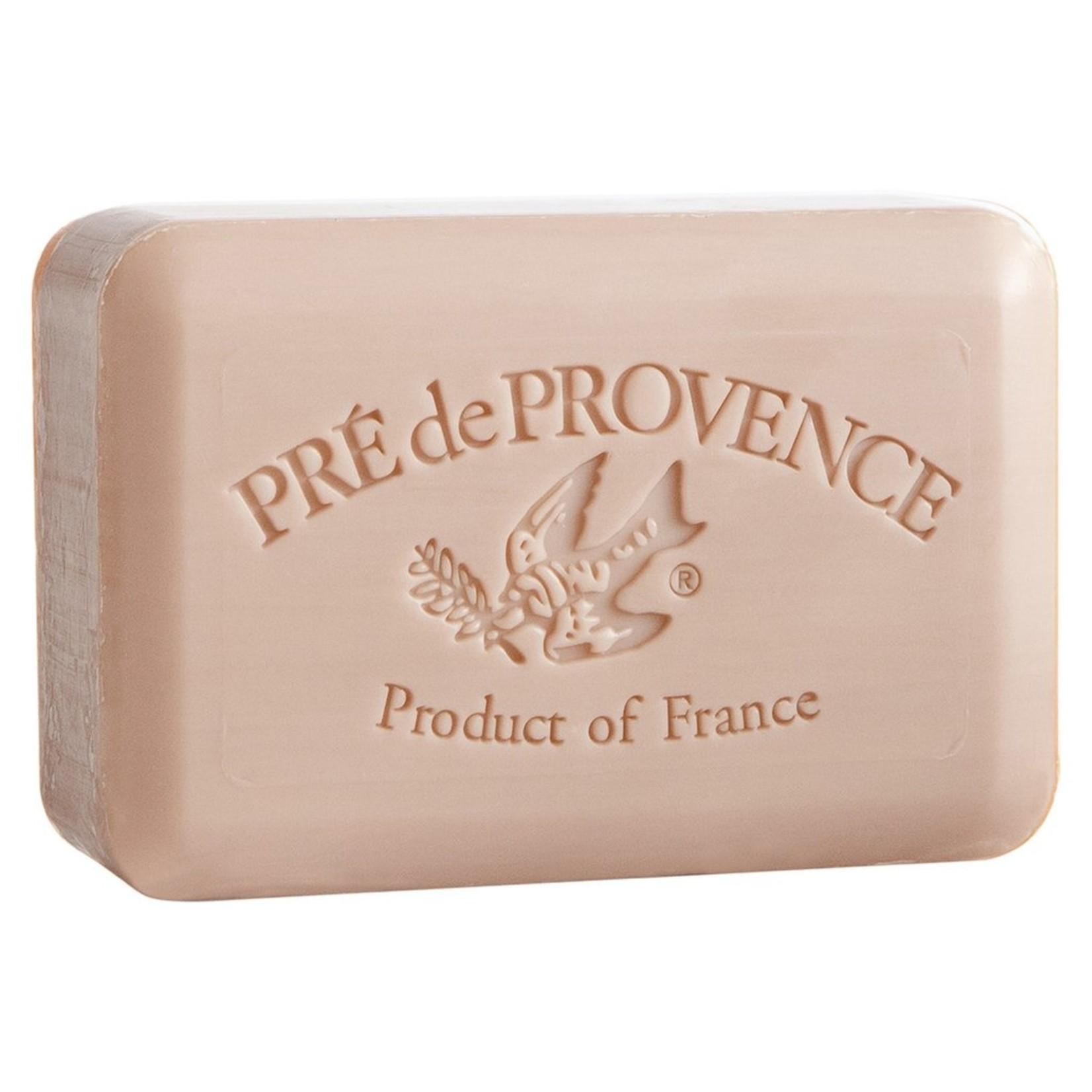 Pre de Provence Patchouli Soap Bar