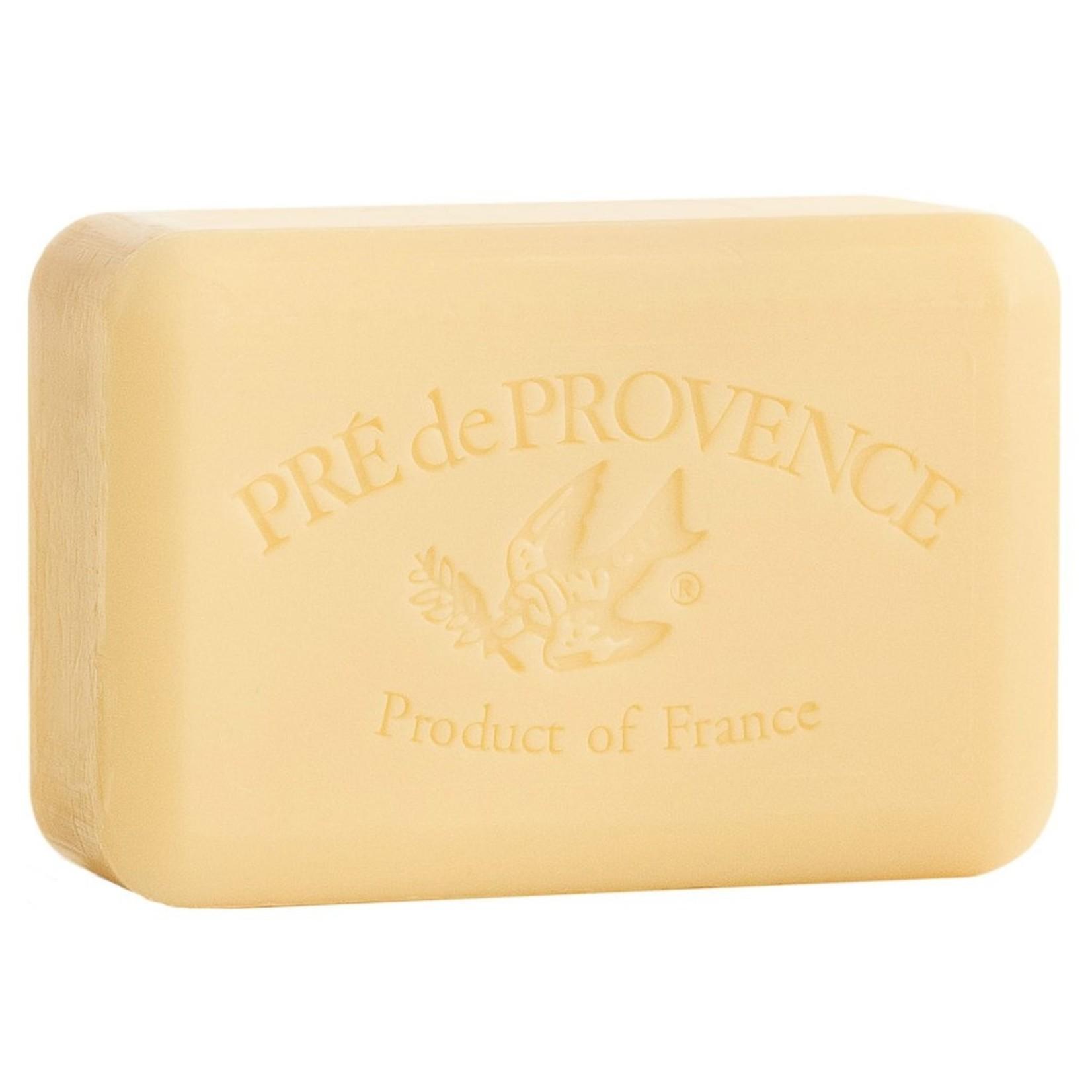 Pre de Provence Agrumes (Citrus Fruit) Soap Bar