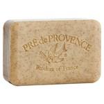 Pre de Provence Honey Almond Soap Bar