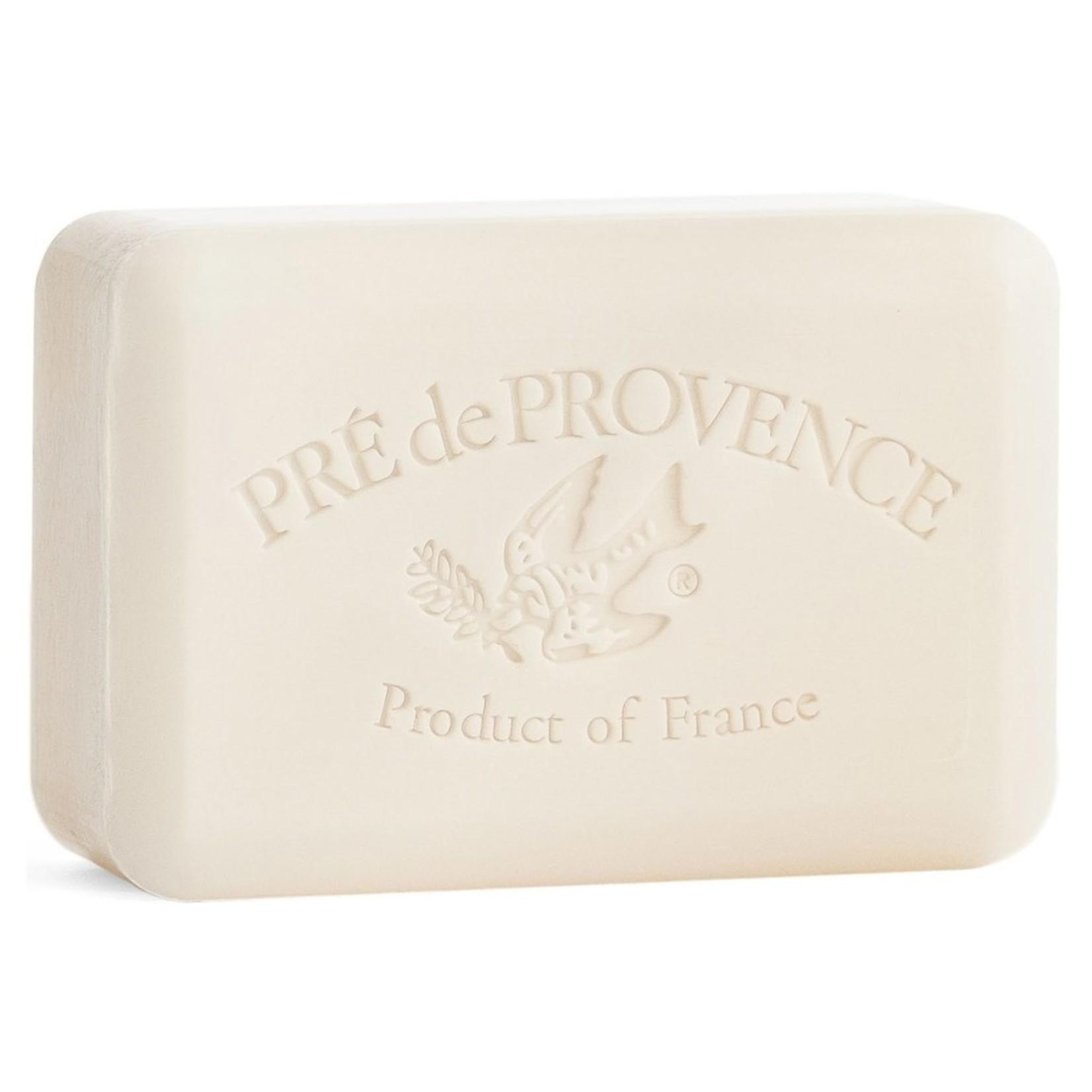 Pre de Provence Sea Salt Soap Bar