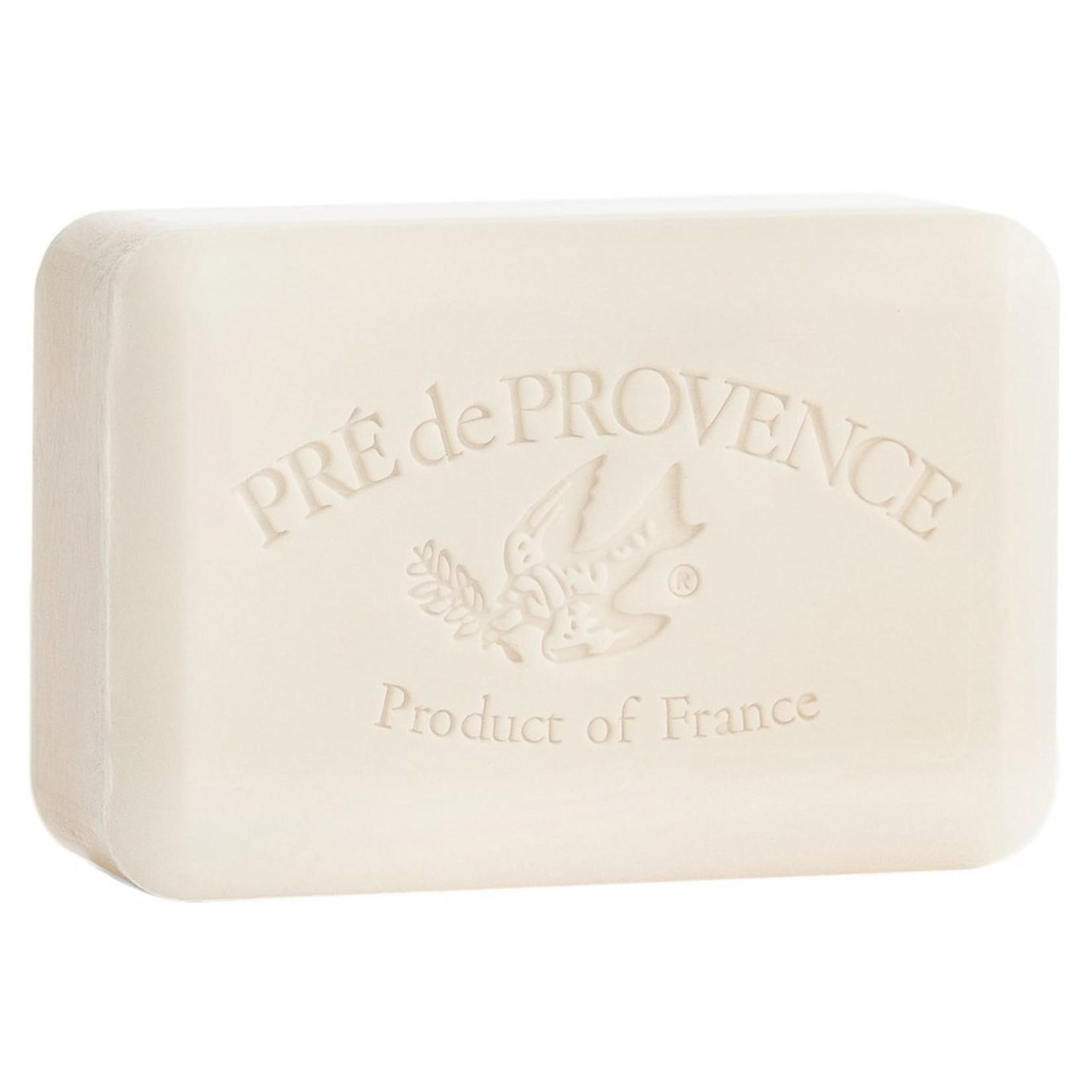 Pre de Provence Mirabelle Soap Bar