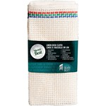World's Best World's Best Linen Dishcloth