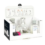 Maison Berger Essential Lamp Gift Set
