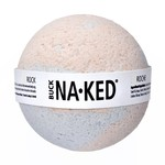 Buck Naked Soap Company Canadian Balsam Fir & Lavender Bath Bomb