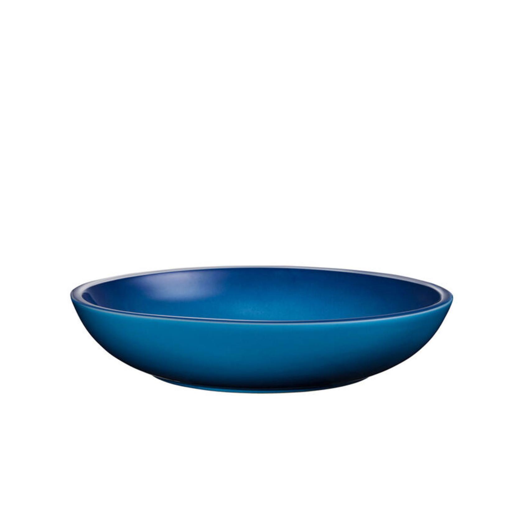 Le Creuset Minimalist Coupe Pasta Bowl