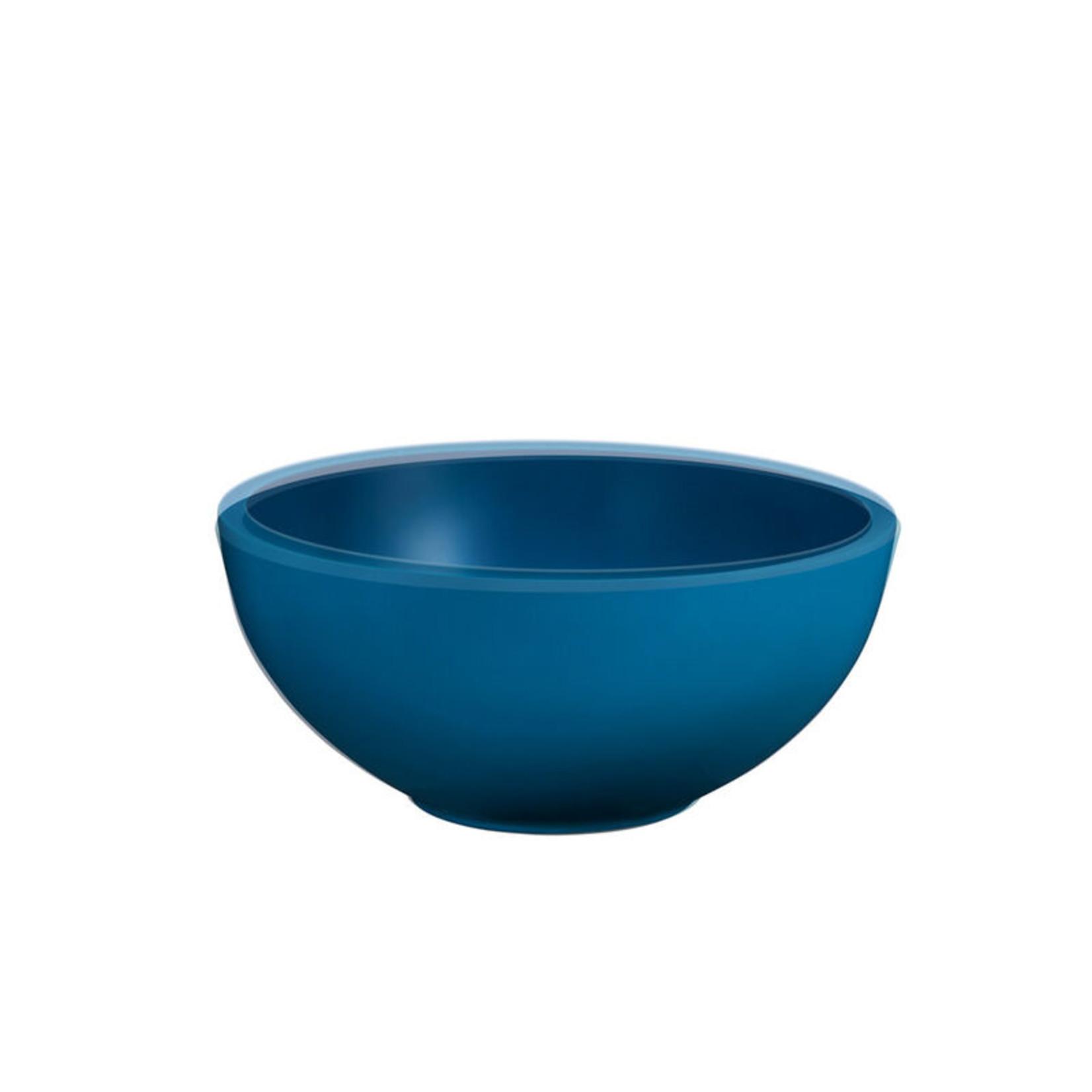 Le Creuset Minimalist Cereal Bowl