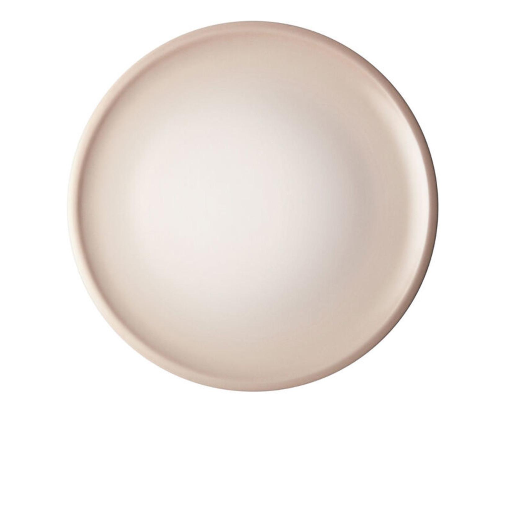 Le Creuset Minimalist Dinner Plate