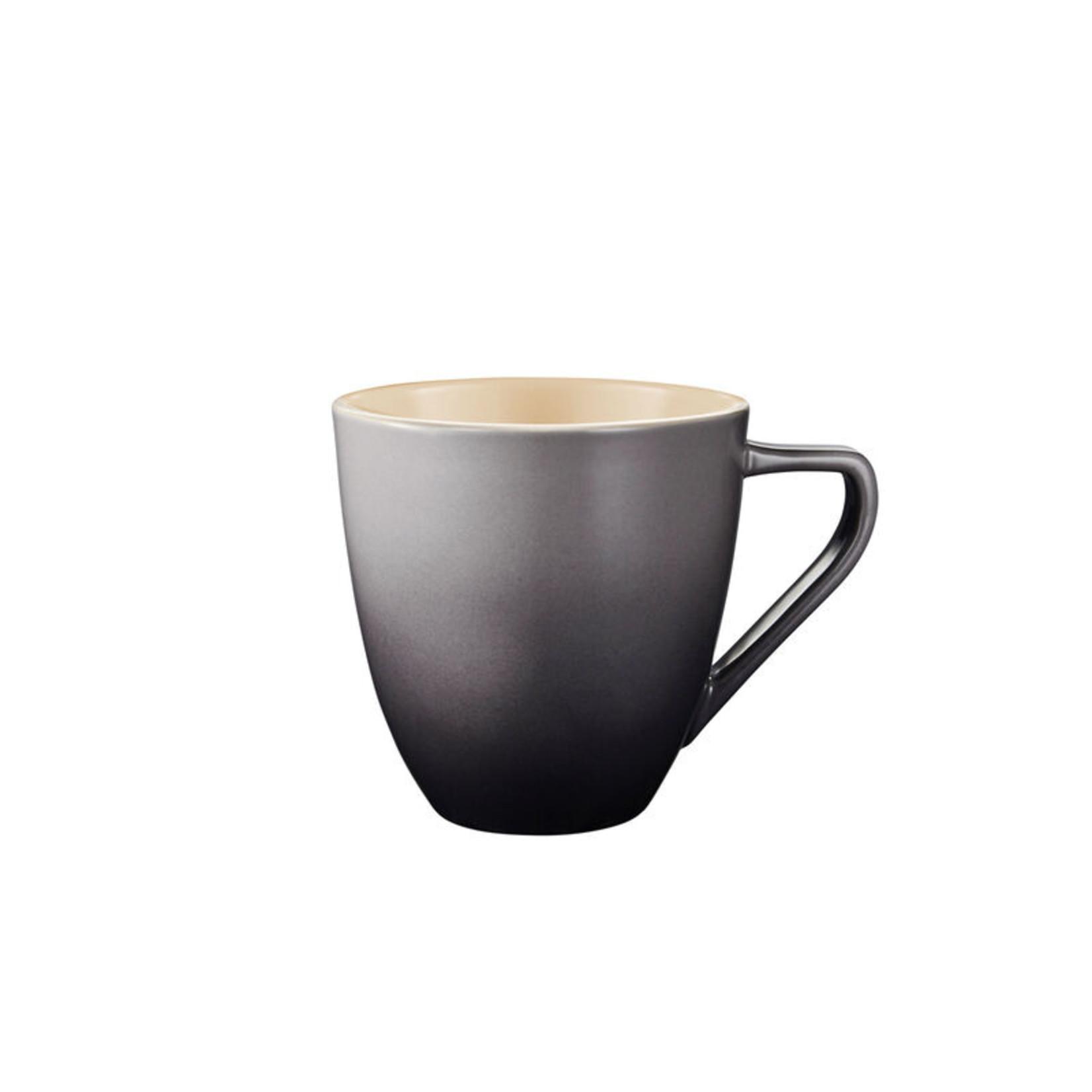 Le Creuset Minimalist Mug