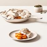Le Creuset Minimalist Salad/Dessert Plate