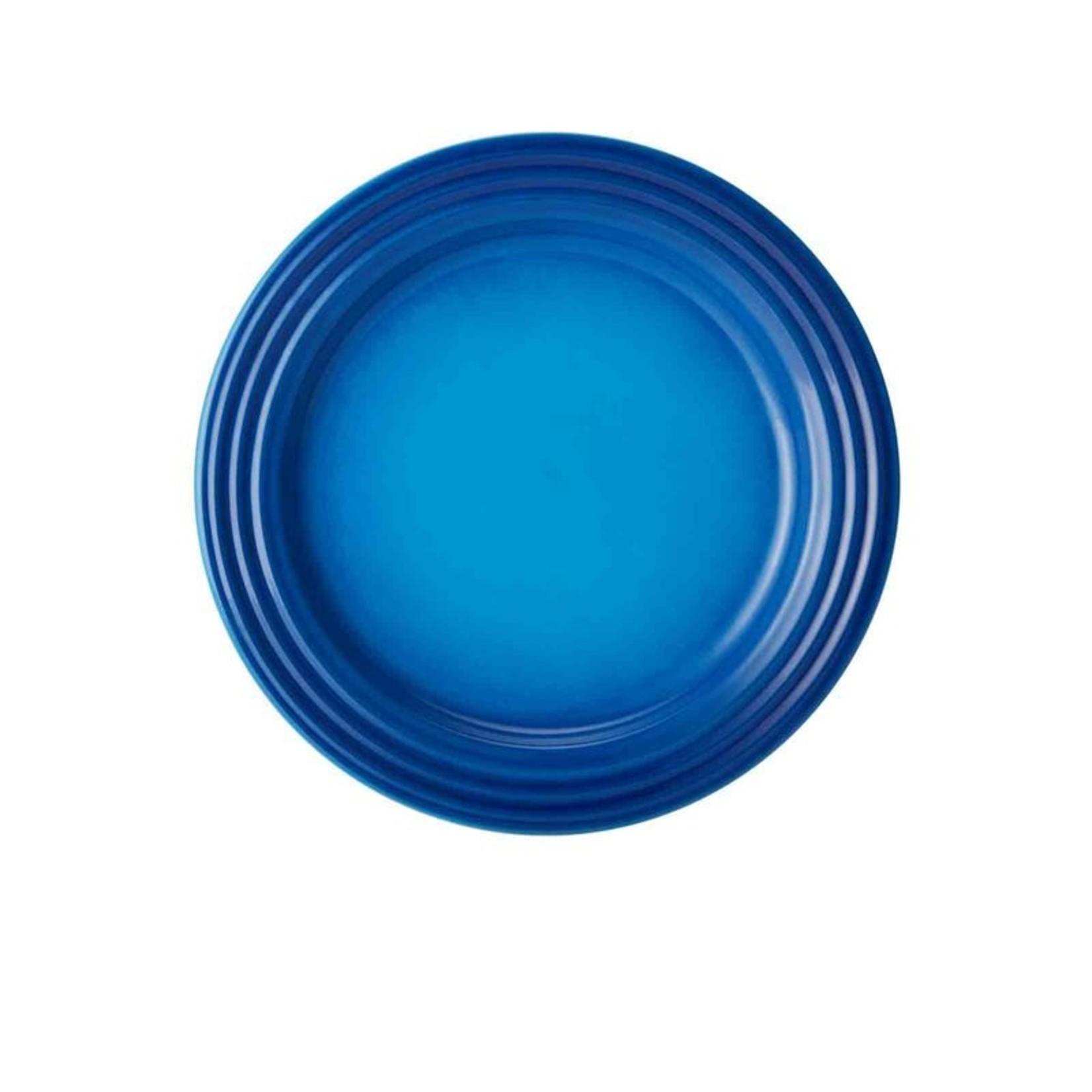 Le Creuset Classic Dessert/Salad Plate