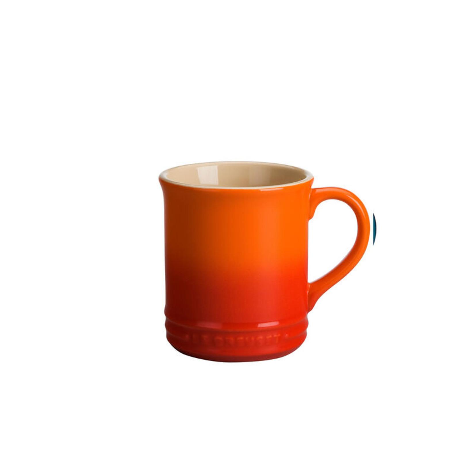 Le Creuset Classic Mug